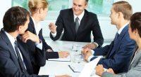 O Plano de Saúde Unimed Empresarial em Sobral foi desenvolvido para que todos os empreendedores possam aproveitar de um cuidado diferenciado de saúde. A bandeira Unimed é conhecida pela sua […]