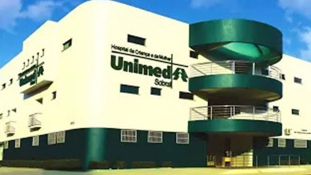 No período de 1967, Diversidade, sinergia e singularidade são vertentes instauradas nos trabalhos do grupo Unimed, que surgiu na década de 1960 e atraiu diversos adeptos por todo o país. […]